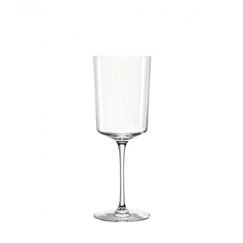 Чаша за бяло вино 460мл Nono