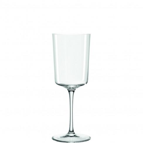 Чаша за бяло вино Nono 370 мл