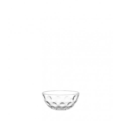 Купичка 10см Cucina Optic
