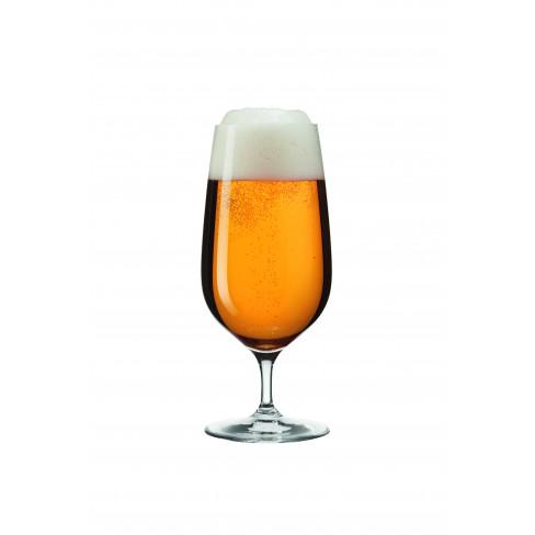 Чаша за бира 410мл Tivoli