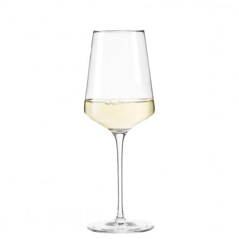 Чаша за бяло вино Puccini 400мл