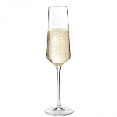 Чаша за шампанско Puccini 280 мл