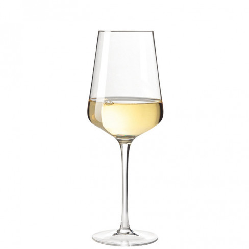 Чаша за бяло вино Puccini 560 мл