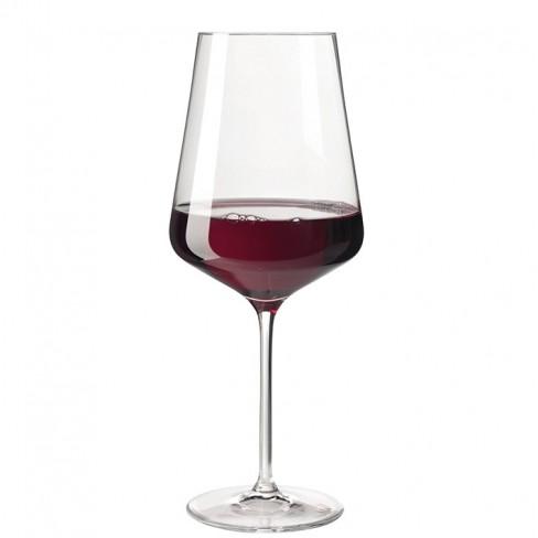Чаша за червено вино Puccini 750 мл
