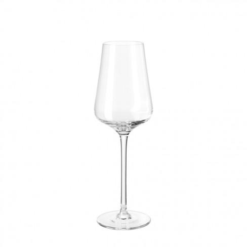 Чаша за концентрат Puccini 220 мл