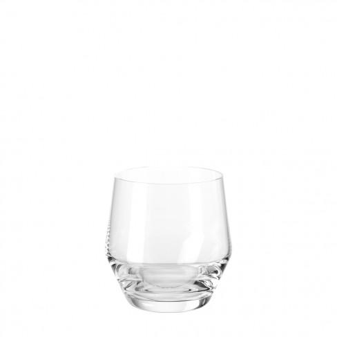 Чаша за уиски Puccini 310 мл