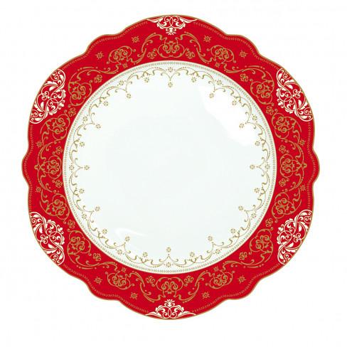 Основна чиния 26 см Hermitage
