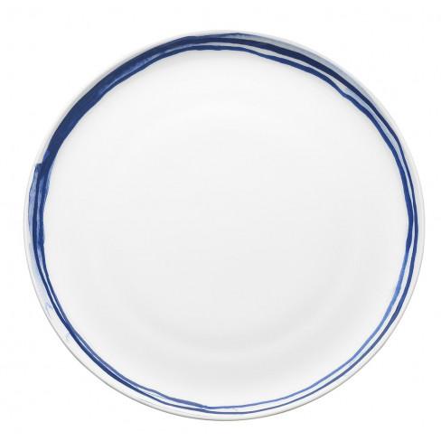 Основна чиния 27 см Indigo
