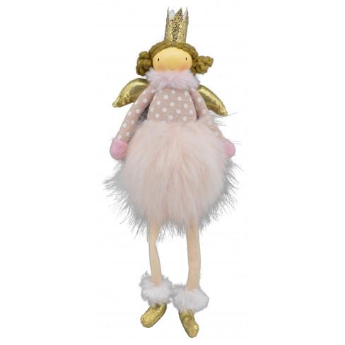 Фигура ангел 6х12.5х27см Trouper