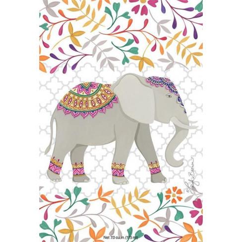 Elephant 115 мл ароматно саше Fresh Scents