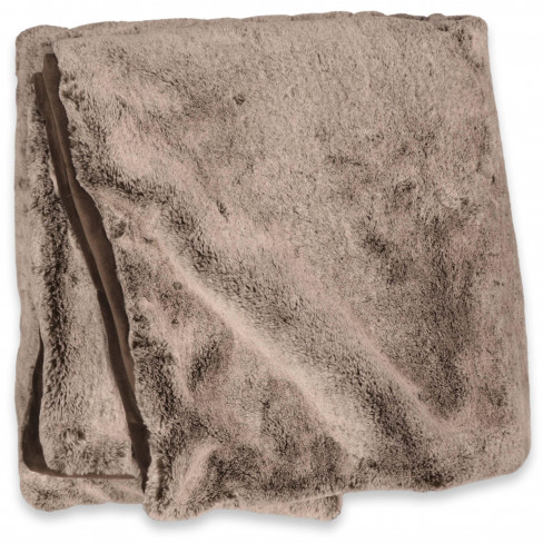 Одеяло 150х200см Surrey сиво