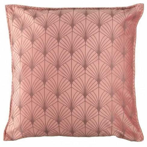 Възглавница 45х45см Danilo розова
