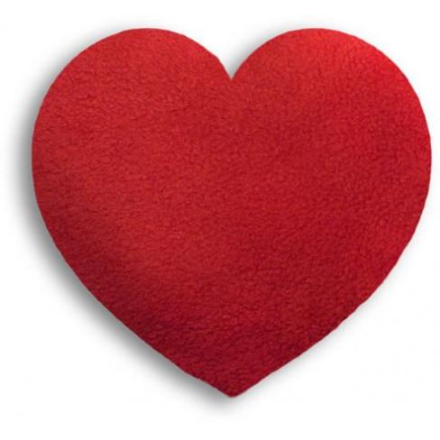 Загряваща възглавничка Warming Heart малка