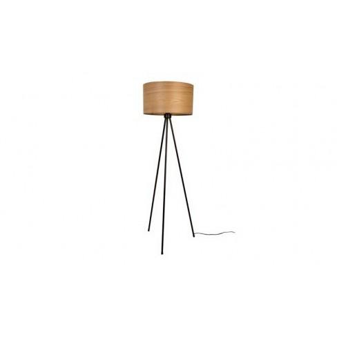 Подова лампа Woodland 150 см