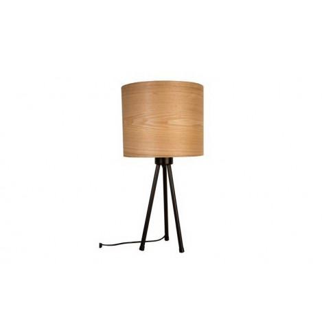 Настолна лампа Woodland 60 см