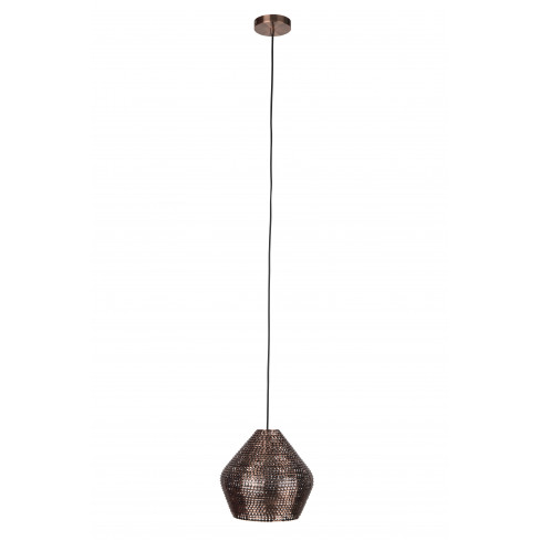 Висяща лампа Cooper Medium 30x26 см
