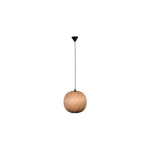 Висяща лампа Bond Round 40см