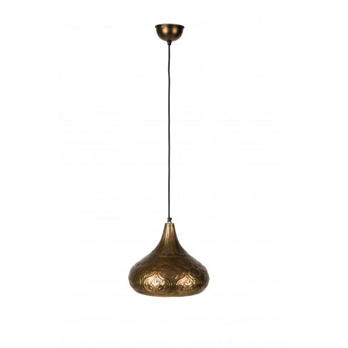Висяща лампа Oni 190см