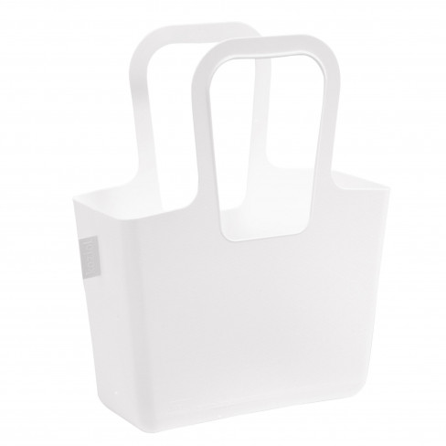 Чанта Taschelino бяла