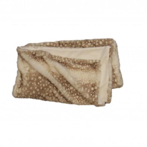 Одеяло Bambi 130x160см