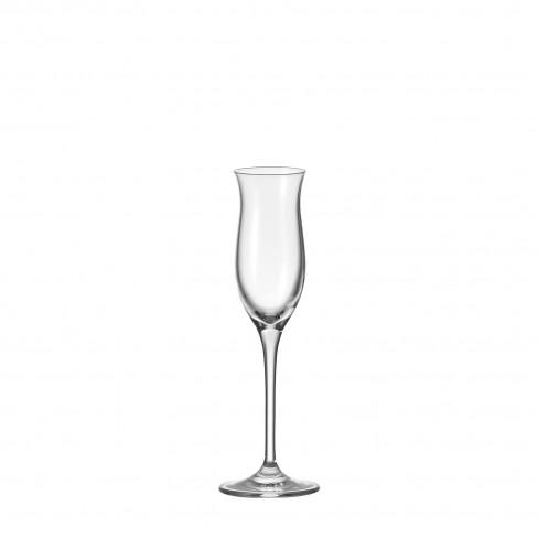 Чашa за концентрат 0.1l Cheers