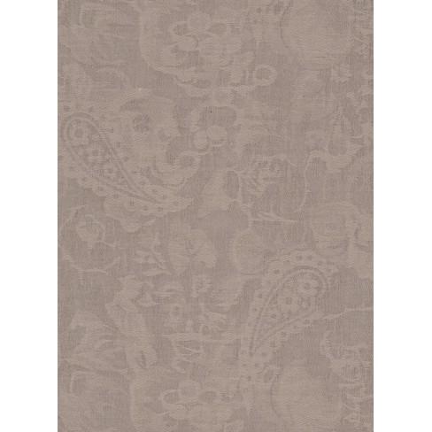 Подложка 44 х 34 см тефлон Cachemir бежова