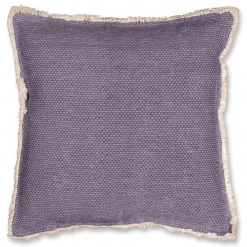 Възглавница 45x45 см Revi лила
