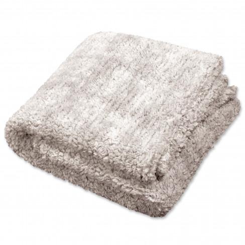 Одеяло 130x160 см Otis светлобежово
