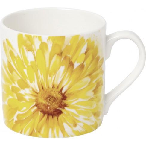 Чаша Mug 375мл Rica