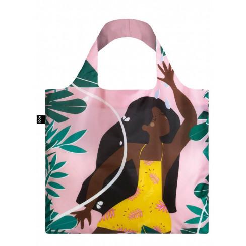 Чанта за многократна употреба Celeste Wallaert Joyful