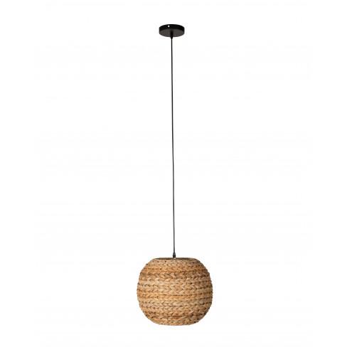 Висяща лампа Nana 140см