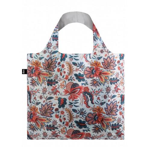 Чанта за многократна употреба Mad India