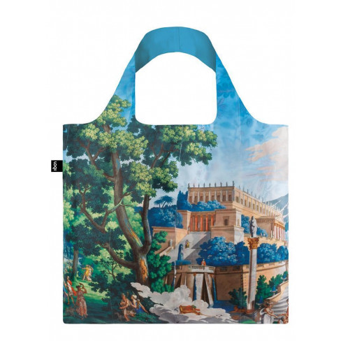 Чанта за многократна употреба Telemaque
