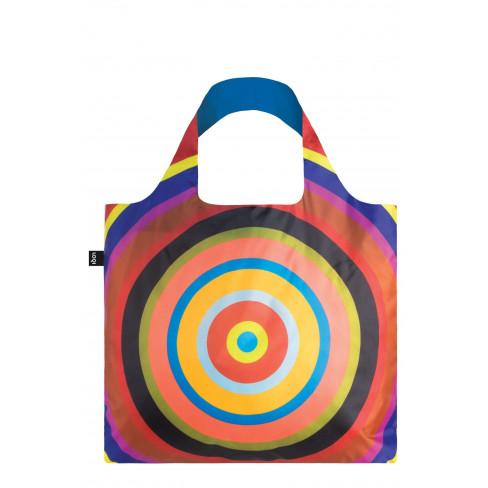 Чанта за многократна употреба Poul Garnes Target