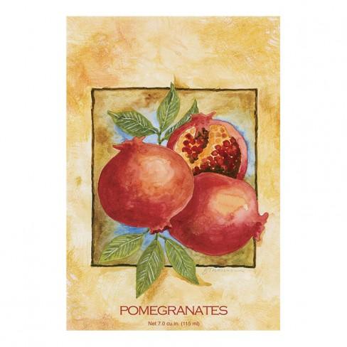 Pomegranates екрю аром.саше 115ml Fresh Scents