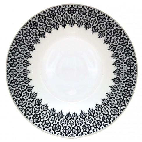 Дълбока чиния Safra 21 см