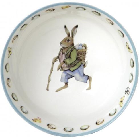 Купичка 15см Edward Rabbit